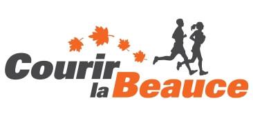 Calendrier et chroniques course pied et triathlon au qu bec - Courir la pretentaine ...