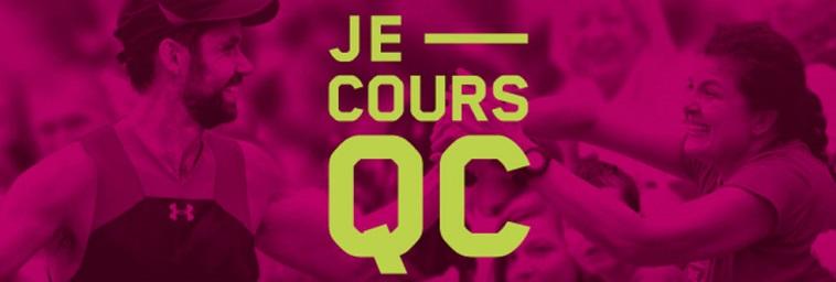 Courir Org Calendrier Et Chroniques Course A Pied Et
