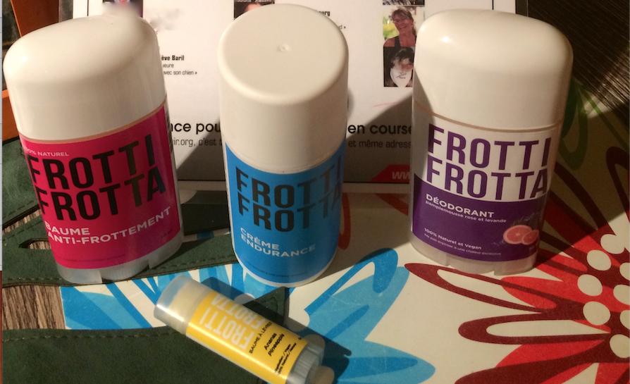 test-WL_Frotti_ spot_pub