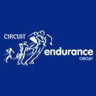 Circuit Endurance