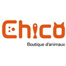 Boutique animaux Chico