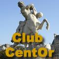 Club Cent